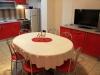 10-apartments-gloria-biograd-na-moru