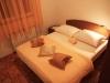 12-apartments-gloria-biograd-na-moru