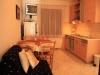 13-apartments-gloria-biograd-na-moru