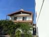 01-apartments-gordana-grebastica-sibenik-dalmatia-croatia