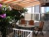 05-apartments-gordana-grebastica-sibenik-dalmatia-croatia
