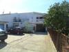 13-apartments-gordana-grebastica-sibenik-dalmatia-croatia