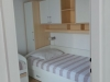 06-apartments-gordana-grebastica-sibenik-dalmatia-croatia