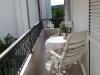 08-apartments-gordana-grebastica-sibenik-dalmatia-croatia