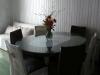 09-apartments-gordana-grebastica-sibenik-dalmatia-croatia