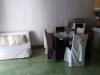 10-apartments-gordana-grebastica-sibenik-dalmatia-croatia