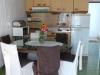 11-apartments-gordana-grebastica-sibenik-dalmatia-croatia