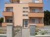 01-apartments-helena-privlaka-zadar