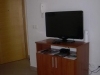 02-apartments-helena-privlaka-zadar
