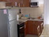 03-apartments-helena-privlaka-zadar