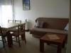 04-apartments-helena-privlaka-zadar
