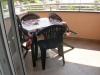 05-apartments-helena-privlaka-zadar