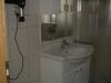 07-apartments-helena-privlaka-zadar