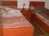09-apartments-helena-privlaka-zadar