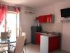 08-Apartments-jakic-tucepi