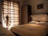 10-Apartments-jakic-tucepi