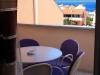 11-Apartments-jakic-tucepi