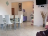 12-Apartments-jakic-tucepi