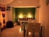 13-Apartments-jakic-tucepi