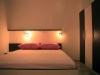 14-Apartments-jakic-tucepi