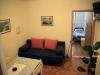 17-Apartments-jakic-tucepi