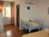19-Apartments-jakic-tucepi