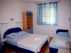 20-Apartments-jakic-tucepi