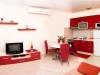 02-apartments-komarna-komarna-dubrovnik-dalmatia-croatia