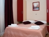 06-apartments-komarna-komarna-dubrovnik-dalmatia-croatia