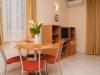 11-apartments-komarna-komarna-dubrovnik-dalmatia-croatia