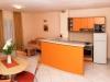 12-apartments-komarna-komarna-dubrovnik-dalmatia-croatia