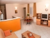 13-apartments-komarna-komarna-dubrovnik-dalmatia-croatia