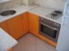 14-apartments-komarna-komarna-dubrovnik-dalmatia-croatia