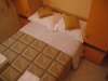 15-apartments-komarna-komarna-dubrovnik-dalmatia-croatia