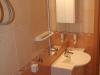 17-apartments-komarna-komarna-dubrovnik-dalmatia-croatia