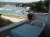 Apartments Marija - Dugi Otok