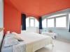 06-apartments-mlikotic-duce-split-croatia