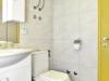 07-apartments-mlikotic-duce-split-croatia