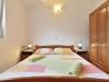10-apartments-mlikotic-duce-split-croatia