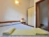 11-apartments-mlikotic-duce-split-croatia