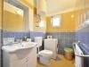 12-apartments-mlikotic-duce-split-croatia