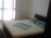 15-apartments-mlikotic-duce-split-croatia