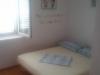 16-apartments-mlikotic-duce-split-croatia