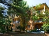 01-Apartments Park - St. Filip and Jakov