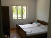 06-Apartments-prapratna-oskorusno-peljesac