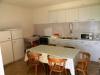 10-Apartments-prapratna-oskorusno-peljesac