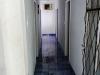 13-Apartments-prapratna-oskorusno-peljesac