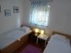 01-Apartments-savski-gaj-zagreb