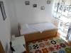 02-Apartments-savski-gaj-zagreb