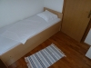 03-Apartments-savski-gaj-zagreb